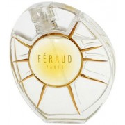 Feraud edp 50ml