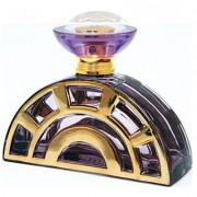 Feraud Eau Des Sens Parfum edp 50ml