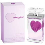 Franck Olivier Passion edp 75ml