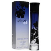 Giorgio Armani Code For Women Edt 50 ml