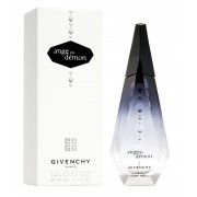 Givenchy Ange Ou Demon edp 100ml TESTER