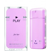 Givenchy Play For Her Edp 1,2 Ml