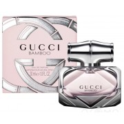 Gucci Bamboo edp 75ml TESTER