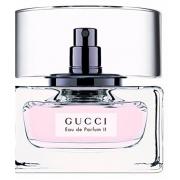 Gucci Eau De Parfum 2 Edp 50 ml