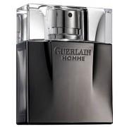 Guerlain Homme Edt 80 ml