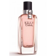 Hermes Kelly Caleche Edp 100 Ml TESTER