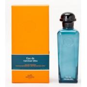 Hermes Eau De Narcisse Bleu edc 100ml TESTER