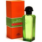 Hermes Eau De Pamplemousse Rose edc 100 ml