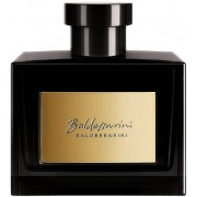 Hugo Boss Baldessarini Strictly Private Edt 90 Ml