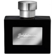 Hugo Boss Baldessarini Private Affairs edt 90 ml TESTER