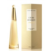 Issey Miyake L'Eau d'Issey Absolue edp 90ml TESTER