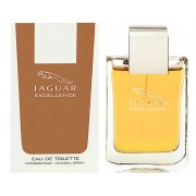 Jaguar Excellence edt 100 Ml
