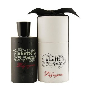 Juliette Has A Gun Lady Vengeance edp 2 ml