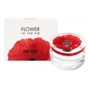 Kenzo Flower In The Air edp 100ml TESTER