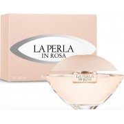 La Perla In Rosa edt 80ml TESTER