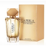 La Perla Just Precious edp 100ml TESTER