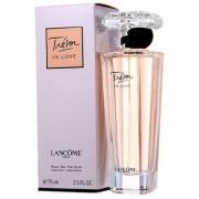 Lancome Tresor In Love edp 50 ml