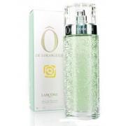 Lancome O De L`Orangerie edt 50 ml