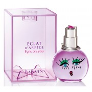 Lanvin Eclat D'Arpege Eyes On You edp 50ml