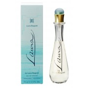 Laura Biagiotti Laura edt 75ml
