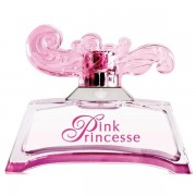 Marina De Bourbon Pink Princesse edp 7.5ml Mini