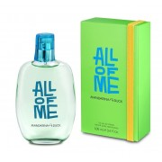 Mandarina Duck All Of Me Man Edt 50 Ml