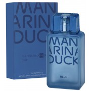 Mandarina Duck Blue edt 100ml