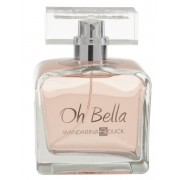 Mandarina Duck Oh Bella edt 100ml TESTER