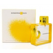 Mandarina Duck edt 30ml