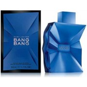 Marc Jacobs Bang Bang edt 100ml TESTER