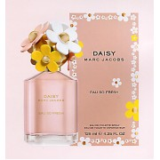 Marc Jacobs Daisy Eau So Fresh edt 125 ml Tester