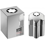 Mont Blanc Emblem Intense edt 60ml