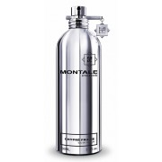 Montale Chypre Fruite edp 2 ml