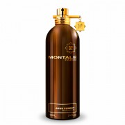 Montale Aoud Forest edp 100ml TESTER