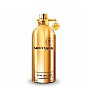 Montale Aoud Leather edp 100ml