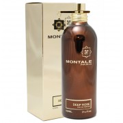 Montale Deep Rose edp 100ml
