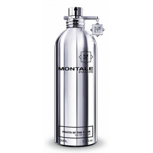 Montale Fruits Of The Musk edp 2 ml
