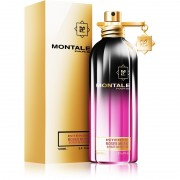 Montale Intense Roses Musk edp 100 ml