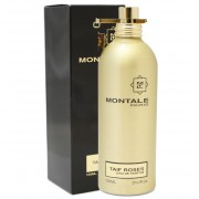 Montale Taif Roses edp 100ml