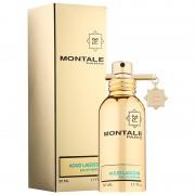 Montale Aoud LAGOON edp 100 ml