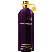 Montale INTENSE CAFE edp 2 ml