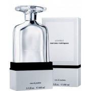 Narciso Rodriguez Essence For Her edp 100ml TESTER