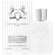 Parfums de Marly Galloway edp 125ml