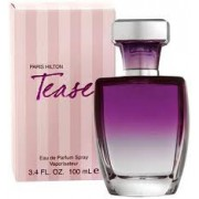 Paris Hilton Tease Edp 100 Ml