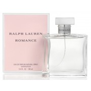 Ralph Lauren Romance edp 30ml