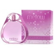 Roberto Verino Mellow edt 50ml