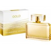 Roberto Verino Gold Edp 90Ml TESTER