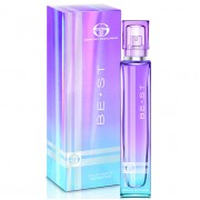Sergio Tacchini BE-ST edt 100ml