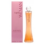 Ted Lapidus Woman edt 100ml