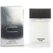 Tom Ford Noir edt 100ml